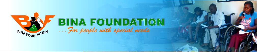 Bina Foundation